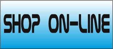siti chat online trapani giochi a prato