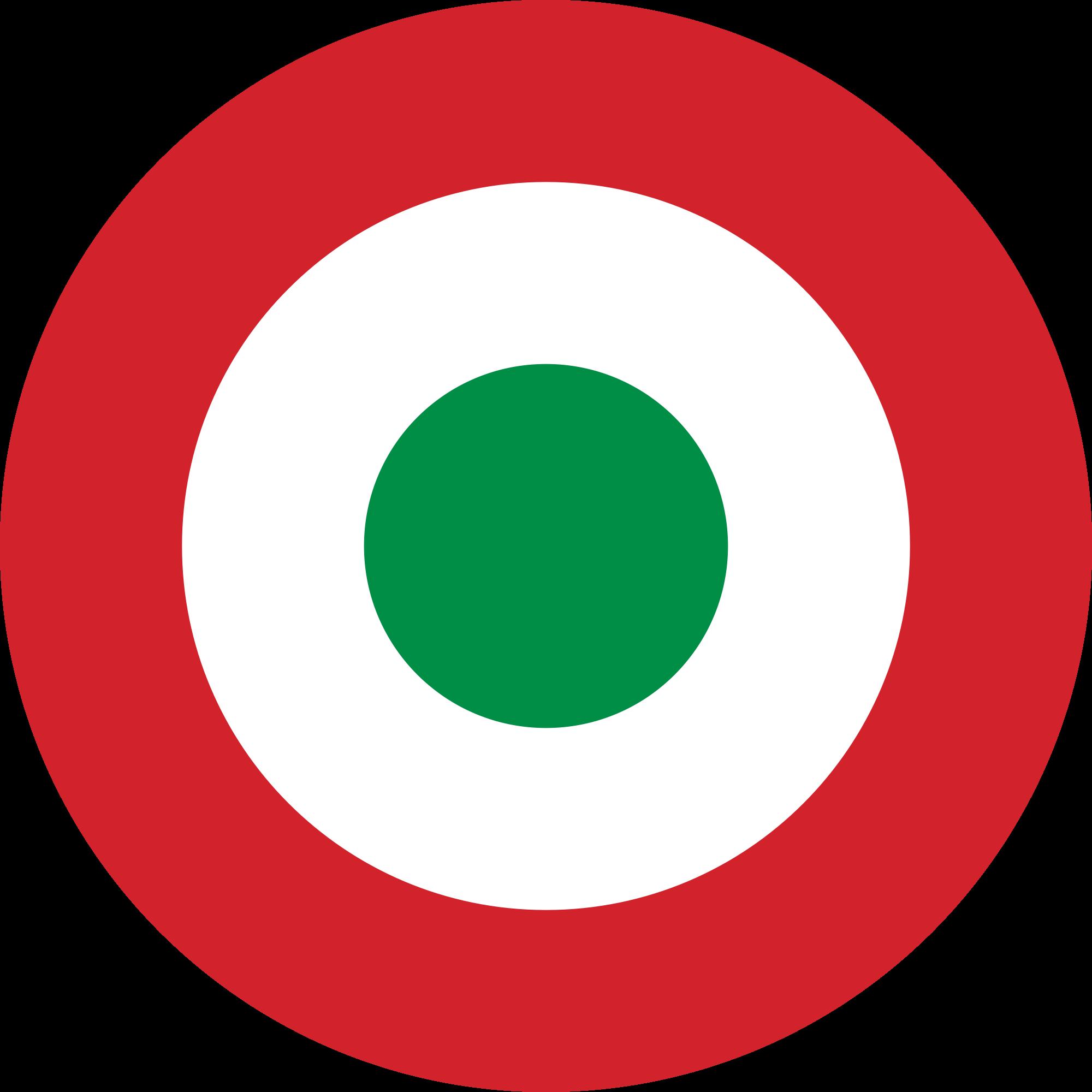 Risultati immagini per coppa italia cerchio
